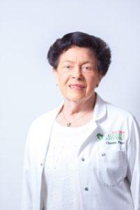 Gisela Poetz